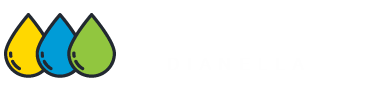 Carpet Cleaning Dianella